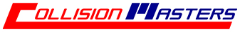 Collision Masters of WI Logo