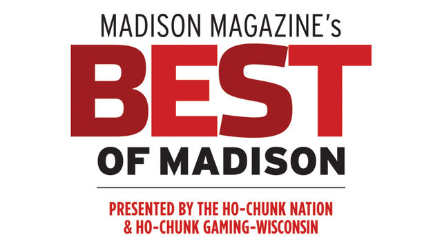 best of madison auto body